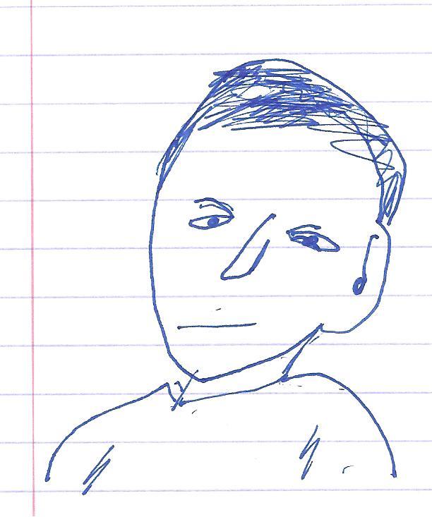 Charles drew cam homeschool sharkrzark blog art kids 001