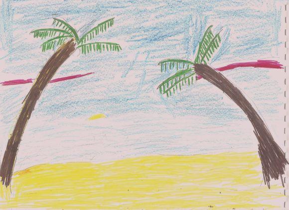 sharkrzark, beach, art, kids, cam 001.jpg